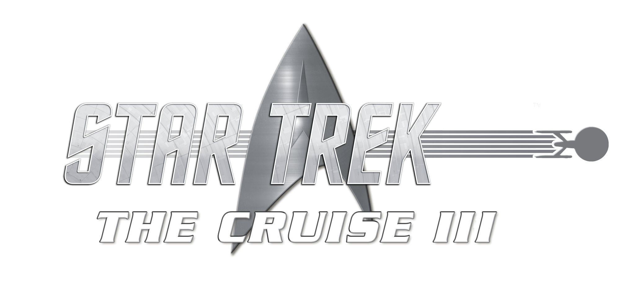 Star Trek: The Cruise III