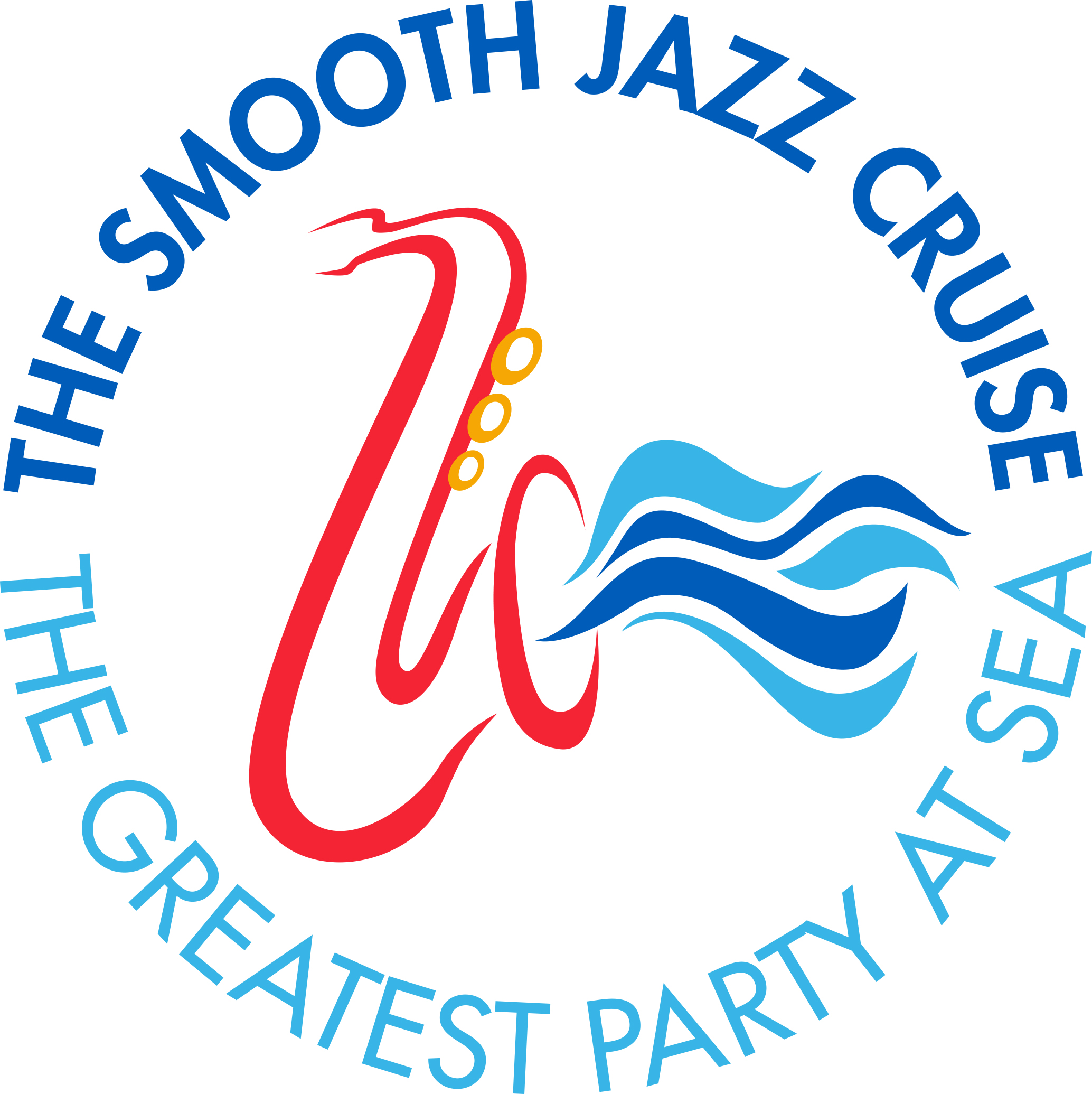 The Smooth Jazz Cruise 2020.2
