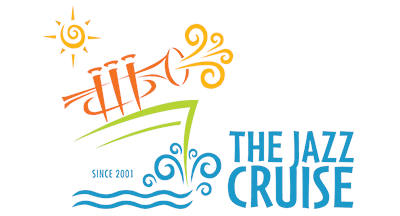 The Jazz Cruise '21 Pre-Sale